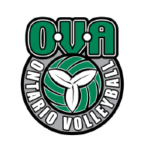 Unity Sports is a proud member of the Ontario Volleyball Association